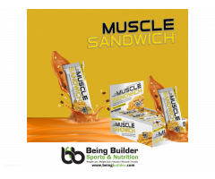 Wholesale Protein Supplements is available