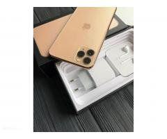 Apple iPhone 11 Pro Max 512Gb. Whats-App : +17622334358