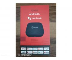 Dynalink Android 10 4K