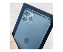 IPhone 11 Pro Max /chat+1(678)9268639