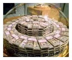 MONEY,FAME,WEALTH AND POWER 100% +27780203636, in LENASIA